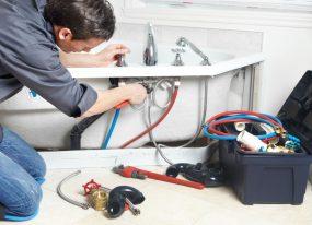 instalator-sanitar-bucuresti-reparatii